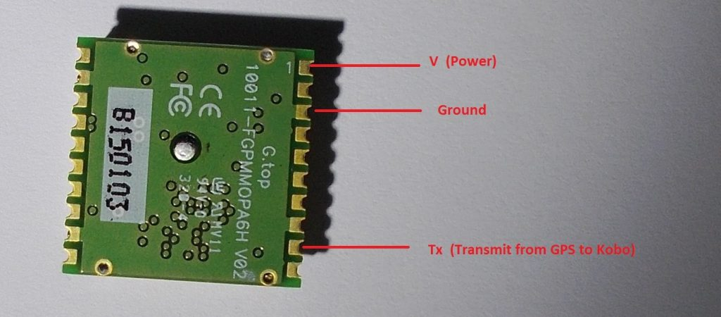 pa6h-wiring